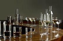 Schott Zwiesel Sherryglas Bar Special 118 ml - nr.34