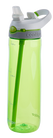 Contigo Waterfles Ashland Citron 0.72 Liter