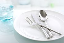 BK Bestekset Waal Diner 16-Delig