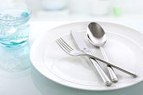 BK Bestekset Waal Ontbijt/Dessert 16-Delig