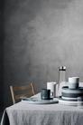 Blomus Dessertbord Mio Mirage Grey