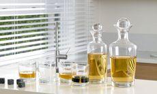 Cosy & Trendy Whisky Set