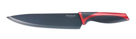 Westmark Koksmes 20 cm