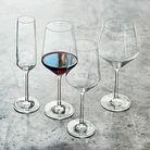 Schott Zwiesel Witte Wijnglas Fine 370 ml - nr.0
