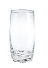 EH Frisdrankglazen 250 ml - 6 Stuks