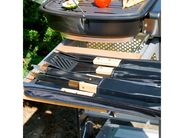 Campingaz Barbecue Gereedschapset 10-delig