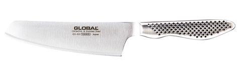 Global Groentemes GS83 - 13 cm