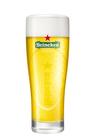 Heineken Bierglazen Ellipse 25 cl - 6 Stuks