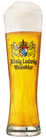 Konig Ludwig Bierglas Weizen 30 cl