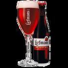 Liefmans Bierglas Op Voet 25 cl