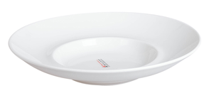 Maxwell & Williams Risottobord White Basics Round Ø 25 cm