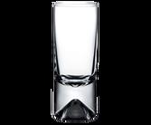 Nude Drinkglazen No.9 Timeless 250 ml - 4 Stuks