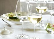 chef_sommelier_wijnglas_oenologue