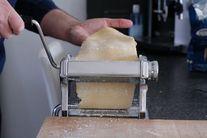 Marcato Multipast Pastamachine 6 Types