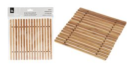 EH Onderzetter Bamboe