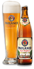 Paulaner Bierglas Weizen 30 cl