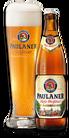 Paulaner Weizen Biergläser 500 ml - 6 Stück
