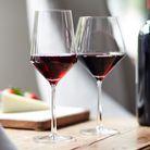 Schott_Zwiesel_Bourgogneglas_Pure_Sfeer.jpg