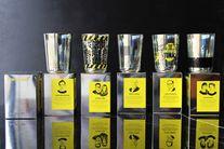 Ritzenhoff Glas Next Gin Tonic Pöppler 2017