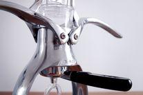 ROK Espressomaker Classic