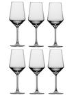 Schott Zwiesel Rode Wijnglazen Pure 550 ml - nr.1 - 6 Stuks