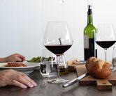 Schott Zwiesel Bourgogneglas Vina 404 ml - nr.0