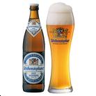 Weihenstephaner Bierglas Weizen 50 cl