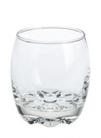 EH Whiskyglazen 27.5 cl - 6 stuks