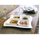 villeroy-boch-bord-34x34-dessertschaaltjes.jpg