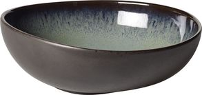 Villeroy & Boch Lave bowl - grijs