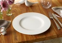 Villeroy & Boch Twist White 12-delige bordenset