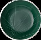 Villeroy & Boch It's my Match schaal ø 26cm - Green Leaf