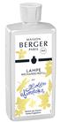 Lampe Berger navulling Lolita Lempicka - 500 ml