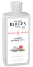 Lampe Berger navulling Bouquet Liberty - 500 ml