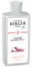 Lampe Berger navulling Cherry Blossom - 500 ml