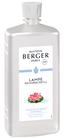 Lampe Berger navulling Nympheas - 1 liter
