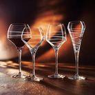Chef & Sommelier Open Up wijnglas 40cl - arabesque