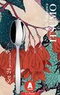 Alessi Itsumo 24-delige bestekset ANF06S24 door Naoto Fukasawa