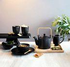ASA Selection Black Tea schaaltje ø 11cm - 2 stuks