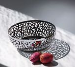 Alessi Fruitschaal Cactus MSA04-21 Door Marta Sansoni