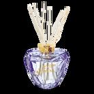 Maison Berger geurstokjes Lolita Lempicka Premium - paars