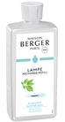 Lampe Berger navulling Summer Rain - 500 ml