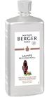 Lampe Berger navulling Precious Rosewood - 1 liter
