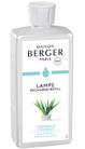 Lampe Berger navulling Citronella - 500 ml