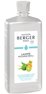 Lampe Berger navulling Radiant Bergamot - 1 liter