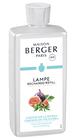 Lampe Berger navulling Gardens on the Riviera - 500 ml
