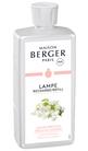 Lampe Berger navulling Precious Jasmine - 500 ml