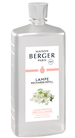 Lampe Berger navulling Precious Jasmine - 1 liter