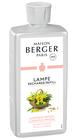 Lampe Berger navulling Luminous Mimosa - 500 ml