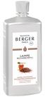 Lampe Berger navulling Enchanting Sandalwood - 1 liter